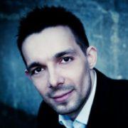 Lukasz Grzybek